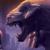 manictobas's avatar