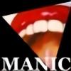 manictriangle's avatar