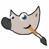 Manieac226's avatar