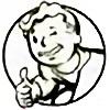 maniekmaniek's avatar