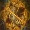 manifestation48's avatar