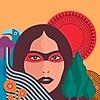 manifestbound's avatar