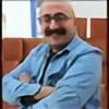 manifestourcu's avatar
