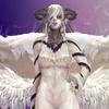 Manifusion's avatar