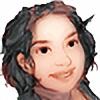 manikai's avatar