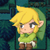 ManikkuDerp's avatar