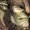 manikus's avatar