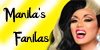 Manilas-Fanilas's avatar