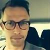 manimaldave's avatar