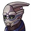 ManimalR's avatar