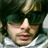 manimania's avatar