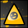 ManinoBR's avatar