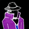 ManInPurple's avatar