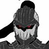 ManintheArmor's avatar