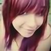 Maniowa's avatar