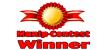 manip-contest-award's avatar