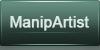 ManipArtist