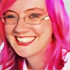 maniphisto's avatar
