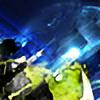 Manipis's avatar