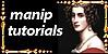 ManipTutorials's avatar