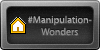 Manipulation-Wonders's avatar