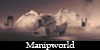 Manipworld