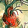 manique's avatar