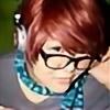manira's avatar