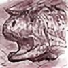 maniraptora's avatar