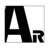 manisar24's avatar