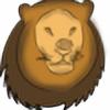 manishleokhan's avatar