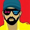 manishmansinh's avatar
