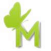 manishpanchal's avatar