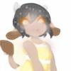 ManitkaAdopts's avatar