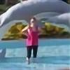 Manitobagirl's avatar