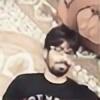 Manivannan28's avatar