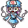 Maniya0's avatar