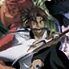 Manji-san's avatar