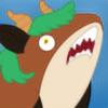 ManjiLuo's avatar