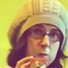 manjulvr's avatar
