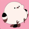 ManjuMadchen's avatar