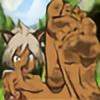 manjumemajeur's avatar