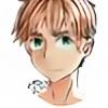 Mankagahein's avatar