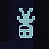 Mankemacho's avatar