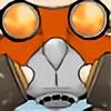 mankeymunkey's avatar
