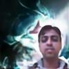 MANKIND001's avatar