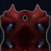 Manky2010's avatar