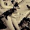 manlilipad's avatar