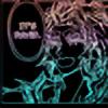 ManLion-y-SherbetEmu's avatar