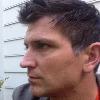 manlirac's avatar